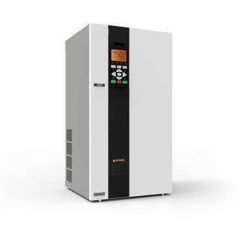 Frekvenčný menič Vector V560