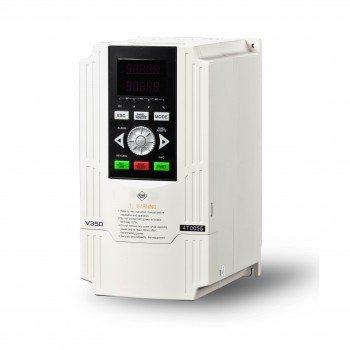 vektorovy frekvencny menic 11 kW