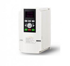 frekvencny menic VECTOR V350