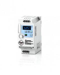 Frekvenčné meniče STANDARD A550 vstup 1x230V/ výstup 3x230V